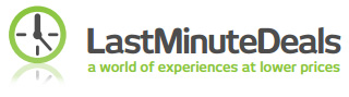 lastminutedeals.co.uk